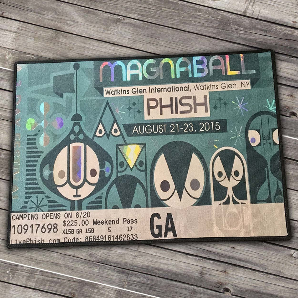 phish widespread panic u0026 grateful dead lot by phunkythreadsshirts