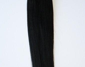Malaysian Light Yaki Hair