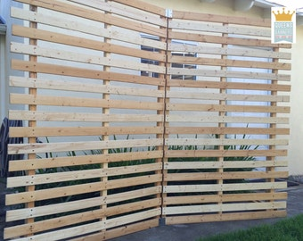 Backdrop, Photo Booth backdrop, Party Backdrop, Wedding Backdrop, Pallet Backdrop, Craft Show Booth, Jewelry Display, Craft Show Booth