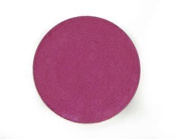 Sweet Dream, 26mm Shimmer Eye Shadow, Shimmer Raspberry Magenta