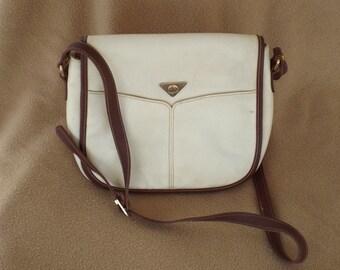 Vintage Bruno Lorelli Pocketbook; Vintage Purse; Vintage Handbag