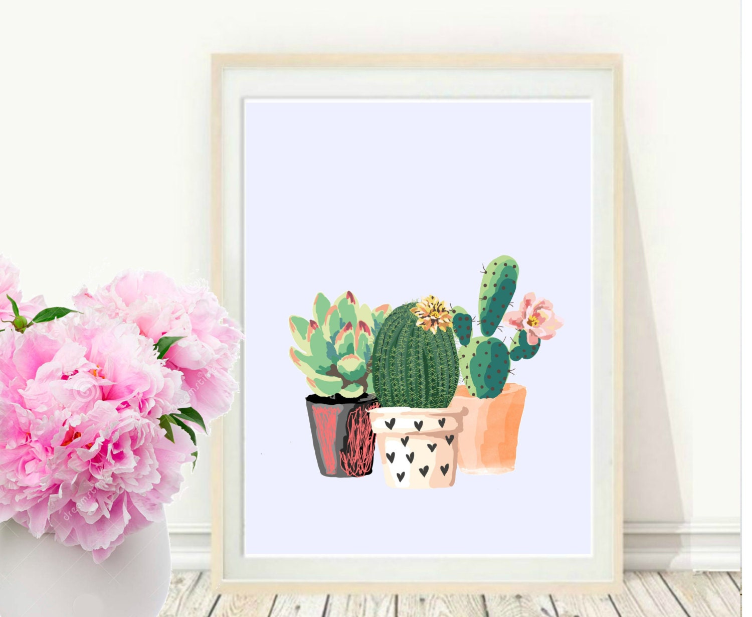 It's just an image of Crazy Printable Home Decor