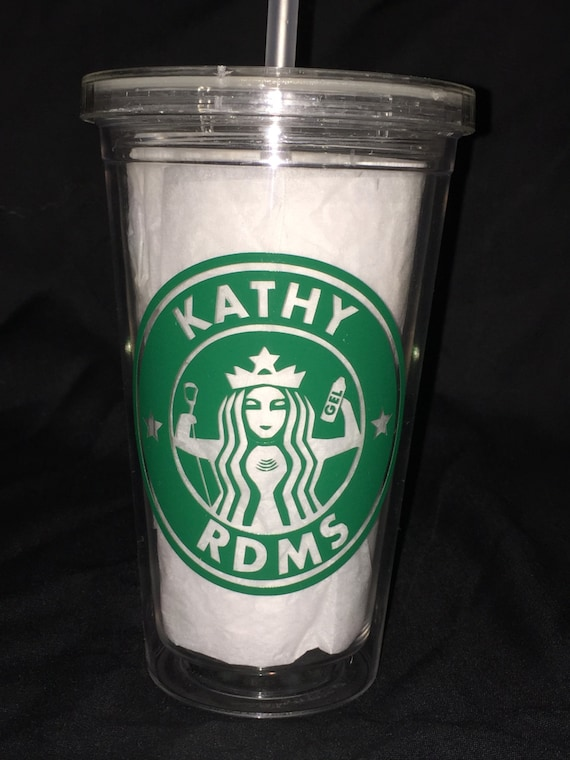 starbucks personalized tumbler template - personalized starbucks nurse tumbler nurse male nurse bsn