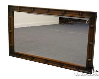 CENTURY FURNITURE Cortez Collection 56×32 Mirror 311-235