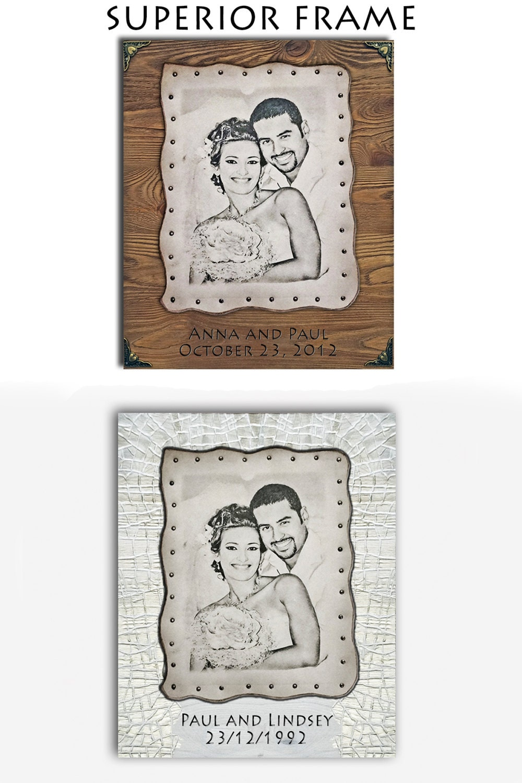 Ninth Wedding Anniversary Gift Ideas: 9 Year Anniversary Gift Ideas 9th Wedding Anniversary Gifts