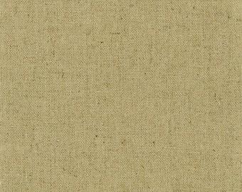 Creamy Linen From EESCO