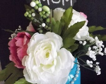 Mothers day floral