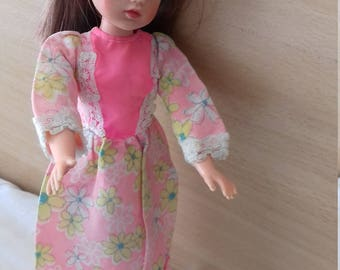 sold.Gorgeous EG Trendy sindy doll SOLD