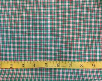 Primitive fabric | Etsy : primitive quilt fabric - Adamdwight.com