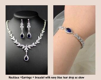 bridal jewelry, wedding accessories,cubic zirconia,bridesmaid bracelet,Bridesmaids Jewelry, Personalized Bridesmaid Gift, wedding bracelet,