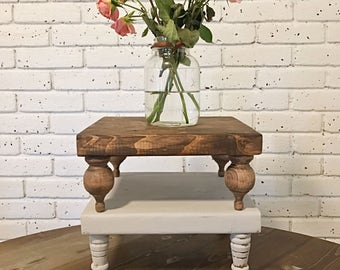 Table Risers Etsy