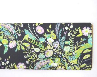 Microburst Beam - Millie Fleur - HALF YARD - Art Gallery Fabric - Cotton Fabric - Quilting Fabric