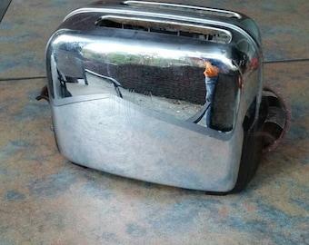 Toastmaster Toaster Etsy