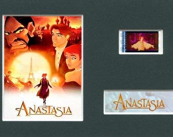 Anastasia - Single Cell Collectable