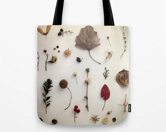 Shoulder Tote Bag, Printed Bag, Laptop Bag, Books Bag, Baby Bag, School Bag, Shopping Bag, Cute Tote Bag, Unique Tote Bag, Floral Tote Bag