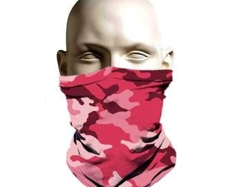 Pink Camo Ski mask design|ski face cover|ski face protection|ski face shield|ski mask amazon|ski mask cartoon|ski mask designs