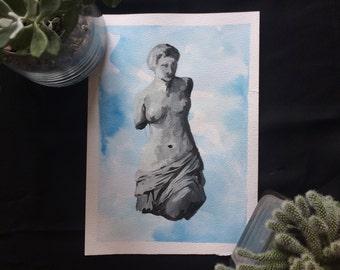 i. Art Angel