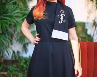Perfect 1960s Dress