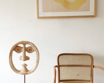 David Gil for Bennington Potters Sculpture
