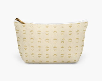Beardsman Accessory Pouch