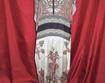 caftan, Caftan, Kaftan, Caftans, kaftans, caftan, caftan dress, beach dress, tunic, boho, plus clothing, silk, silk
