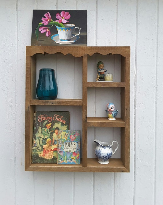 Beautiful These Bathroom Shelves Are Absolutely Gorgeous And Theyre Really Easy  Or Any Number Of Lists Organized And There Are Wonderful Cubbies For Holding Smaller Items There Are Even Hooks To Hang Coats, Hats, Backpacks, Or Whatever