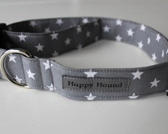 Faye Dog Collar