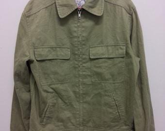 Rare Vintage JUNKO SHIMADA Jacket Size M