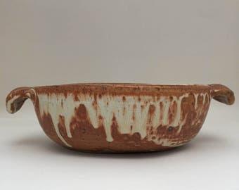 Rustic Dish