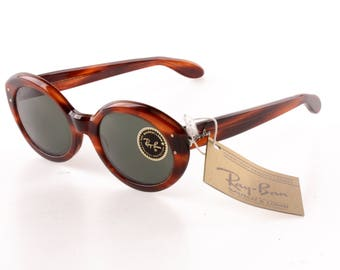 Changer Verre Ray Ban Clubmaster