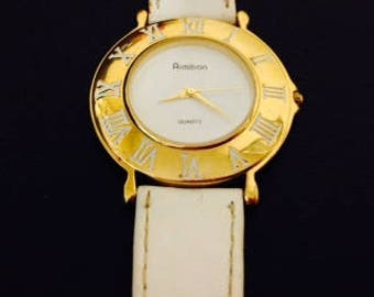 Lovely Armitron Women's Watch
