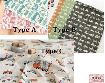 car fabric/vehicle fabric/truck fabric/cute car fabric/race car fabric/boy fabric/kids fabric/signal lamp fabric/vintage car fabric/taxi