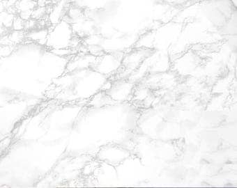 marble film/Granite Film/Peel Stick/backsplash Decorative Granite  Self-adhesive Marble
