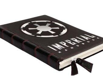 "15"" Macbook Pro Retina Imperial Handbook Case Hocus Pocus Sleeve Macbook 15 sleeve Macbook 15 case Macbook 15 Retina case Macbook 15 cover"