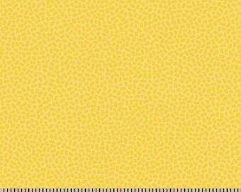 CLEARANCE - Patrick Lose Studios - Speckle Lemonade - Basically Patrick - Blenders