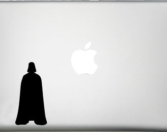 Darth Vader Decal-Star Wars Decal