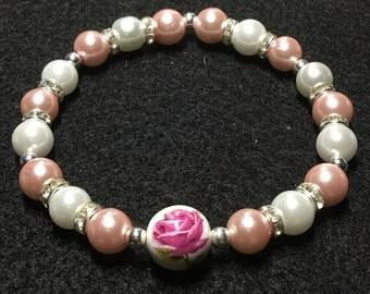 Spring series (Pink)