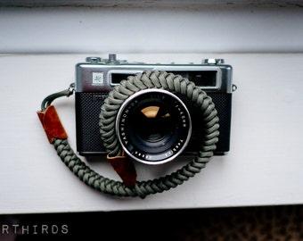 camera strap � etsy uk