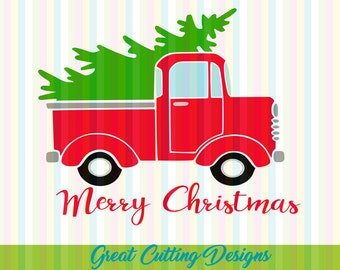 """Shop """"truck svg"""" in Bookbinding & Printing Supplies"""