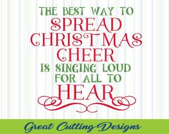 """Shop """"cheers svg"""" in Bookbinding & Printing Supplies"""
