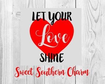 Valentine svg - valentines svg - svg file - svg - svg files - heart svg file - love svg file - valentines svg files - valentine cut file
