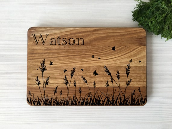 Cutting board,Wedding gift,Personalized cutting board,Board for couple,Custom cutting board,personalized gift,housewarming gift