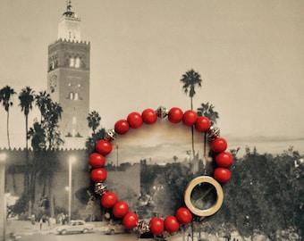 Marrakech Bracelet