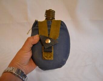 U.S. Army Flask | Drinkware | Military Pride Online