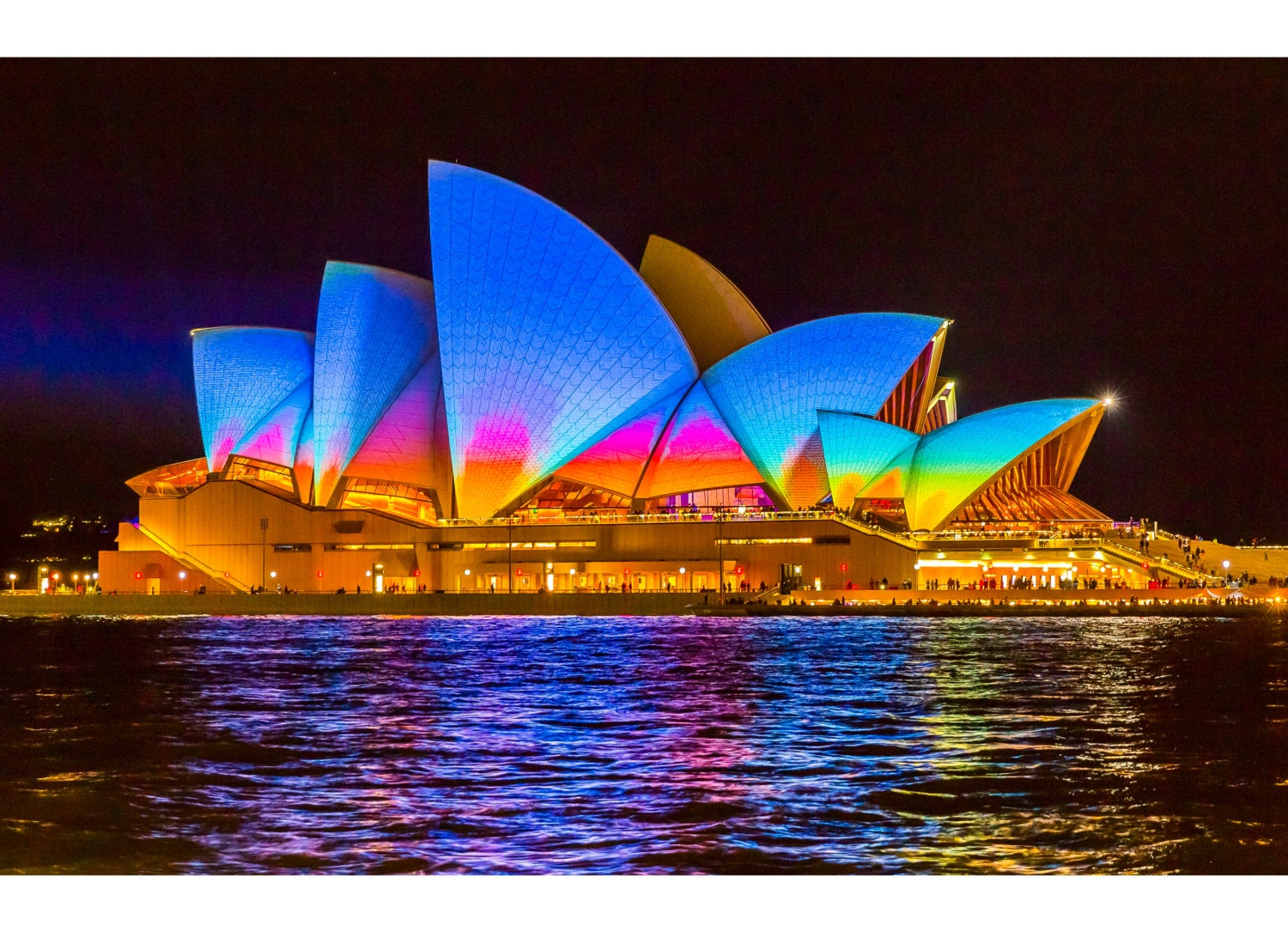il fullxfull.1169480063 qgfv - 33+ Printable Pictures Of Sydney Opera House  Images