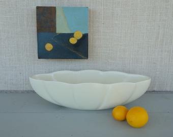 Vintage Haeger #3905 Vase