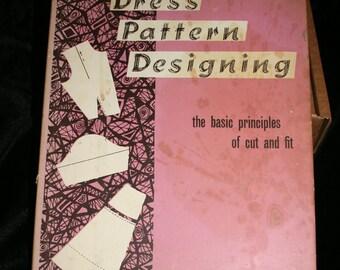 Dress Pattern Designing - By Natalie Bray