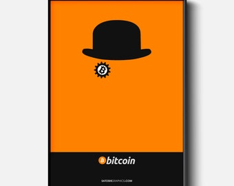 Clockwork Bitcoin