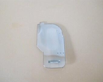 Brother Sewing Machine Bobbin Cover Fits CE4000, CE5000, CS6000, CS8060, CS8150
