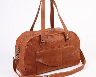 Sturdy bag
